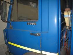Autocarro Fiat Iveco 79 - Lotto 4 (Asta 2787)
