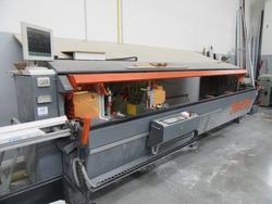 Tekna sawing - Lot 10 (Auction 2800)