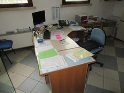 Furniture and office equipment - Lot 5 (Auction 2800)