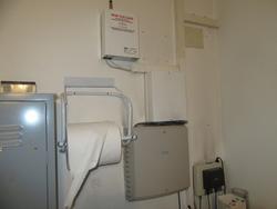 Siemens allarm system - Lot 6 (Auction 2800)