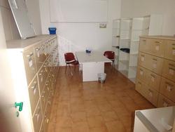 Arredi ufficio - Lotto 106 (Asta 2803)