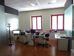 Arredi ufficio - Lotto 37 (Asta 2803)