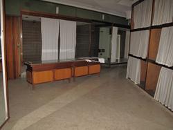 Negozio Ufficio Usato : Mobili ufficio usati aste arredamento ufficio