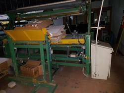 Corimatex packaging machines - Lot 15 (Auction 2808)