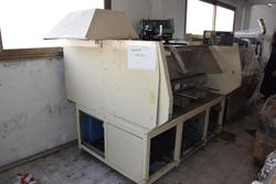 Radial machine - Lot 1 (Auction 2816)