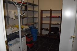 Vendo Arredo Ufficio Usato Lecce: Asta mobili ufficio usati arredo ...