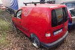 Autocarro Volkswagen - Lotto 3 (Asta 2820)