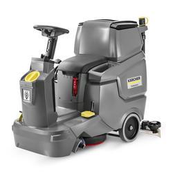 Attrezzatura per pulizia professionale Karcher nuova con garanzia - Asta 2821