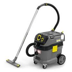 Karcher NT30 1 Tact Te Dust Extractor - Lot 104 (Auction 2821)