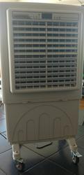 Master cooler bc 60 - Lot 111 (Auction 2821)