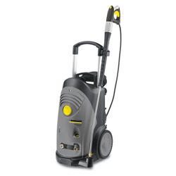Karcher HD 9 20 4 M professional pressure washer - Lot 113 (Auction 2821)