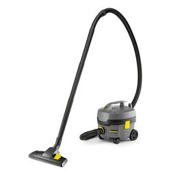 Karcher T7 1 Classic Professional Vacuum Cleaner - Lot 115 (Auction 2821)