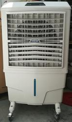 Master Bc 80 Portable Bio Cooler - Lot 121 (Auction 2821)