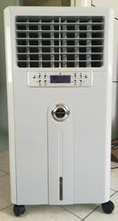 Master Ccx 2 5 Portable Bio Cooler - Lot 124 (Auction 2821)