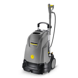 Karcher professional HDS 5 15 pressure washer - Lot 126 (Auction 2821)