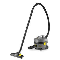 Karcher T7   1 classic professional vacuum cleaner - Lot 131 (Auction 2821)