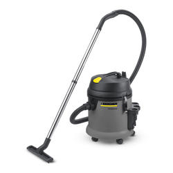 Karcher NT 27 1 Wet and Dry Vacuum Cleaner - Lot 136 (Auction 2821)