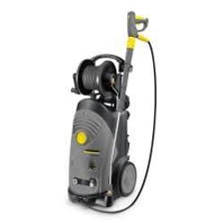 Karcher HD 9 20 4 M professional pressure washer - Lot 144 (Auction 2821)