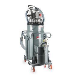 Delfin Tecnoil 200 IF Industrial Vacuum - Lot 148 (Auction 2821)
