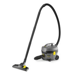 Karcher T7 1 Classic Professional Vacuum Cleaner - Lot 157 (Auction 2821)