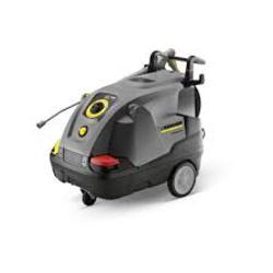 Karcher HDS 5 12 C Pressure Washer - Lot 9 (Auction 2821)