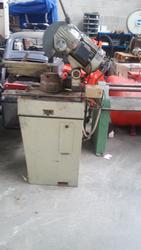 Super Brawn miter saw - Lot 12 (Auction 2822)