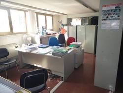 Arredi e attrezzature elettroniche da ufficio - Lotto 19 (Asta 2830)