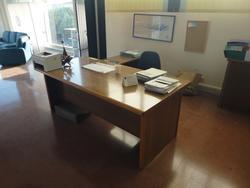 Arredi e attrezzature elettroniche ufficio - Lotto 22 (Asta 2830)
