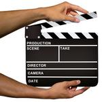 Diritti cinematografici - Lotto 1 (Asta 2838)