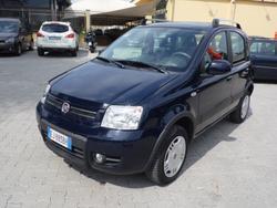 Autovettura Fiat Panda - Lotto 5 (Asta 2845)