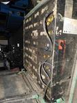 Immagine 20 - Carrello elevatore Mitsubishi FB50 - Lotto 1 (Asta 2846)