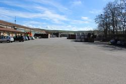 Industrial complex for brick production - Lot 1 (Auction 2850)