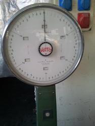 Vetta Macchi Scale - Lot 1 (Auction 2853)