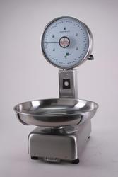 Vetta Macchi Scale - Lot 4 (Auction 2853)