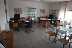 Arredi e attrezzature da ufficio - Lotto 40 (Asta 2858)