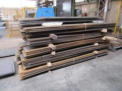 Processing waste - Lot 230 (Auction 2860)