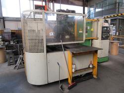 Ficep drilling and punching line - Lot 7 (Auction 2860)
