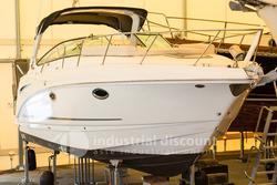 Chaparral Boats Signature 290 - Lot  (Auction 2861)