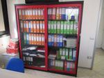 Immagine 9 - Arredi e attrezzature ufficio - Lotto 6 (Asta 2869)
