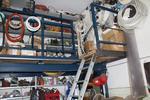 Immagine 92 - Cessione beni mobili Tintoria Tremonti sas - Lotto 1 (Asta 2870)
