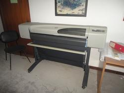 Office furniture and equipment - Lot 9 (Auction 2877)