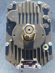 PTO for agricultural machinery - Lot 20 (Auction 2882)