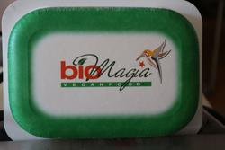 Biomagia trademarks and food vacuum packaging - Lot  (Auction 2883)