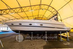 Mira 40 Shipyard Innovazione e Progetti - Lot  (Auction 2887)
