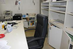 Office furniture and equipment - Lot 1 (Auction 2890)