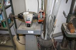 Workshop equipment - Lot 2 (Auction 2890)