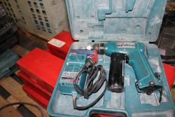 Workshop equipment - Lot 22 (Auction 2890)