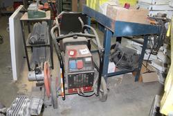 Mosa generators - Lot 7 (Auction 2890)