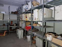 Construction equipment - Lot 39 (Auction 2895)