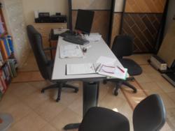 Box Ufficio Usato Abruzzo : Asta mobili ufficio usati arredo ufficio fallimenti